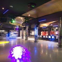Limak Atlantis De Luxe Hotel & Resort Турция, Белек - 3 отзыва об отеле, цены и фото номеров - забронировать отель Limak Atlantis De Luxe Hotel & Resort онлайн развлечения