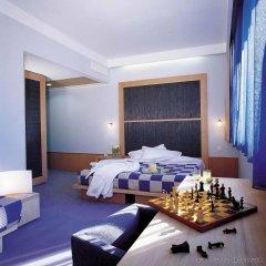 Отель Methis Hotel & Spa Италия, Падуя - отзывы, цены и фото номеров - забронировать отель Methis Hotel & Spa онлайн комната для гостей фото 4