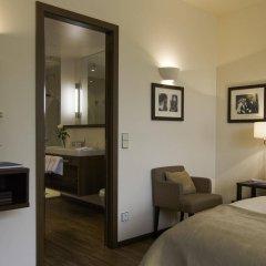Отель Abion Villa Suites Германия, Берлин - отзывы, цены и фото номеров - забронировать отель Abion Villa Suites онлайн комната для гостей фото 3