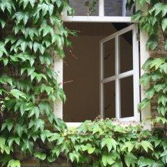 Отель De Hemel Hotel Suites Nijmegen Нидерланды, Неймеген - отзывы, цены и фото номеров - забронировать отель De Hemel Hotel Suites Nijmegen онлайн фото 7
