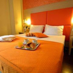 Отель B&B Marbò Florence в номере