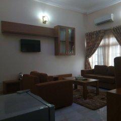 Ozom Hotel интерьер отеля фото 3
