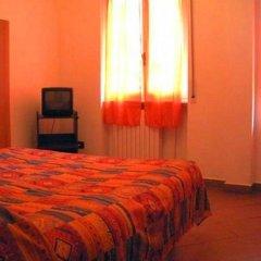 Отель Brivio Италия, Милан - отзывы, цены и фото номеров - забронировать отель Brivio онлайн комната для гостей