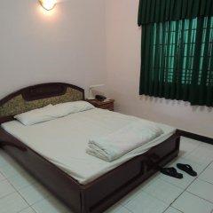 Dien Luc Hotel комната для гостей фото 2
