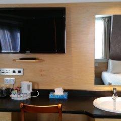 Отель Jesmond Dene Лондон фото 6