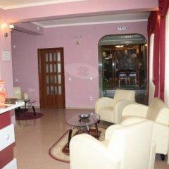 Hotel Maraya Велико Тырново интерьер отеля фото 3