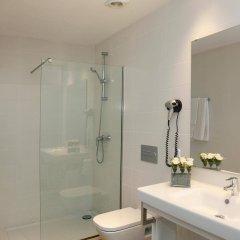 Hotel Roc Illetas ванная