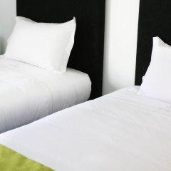 Benavente Vila Hotel комната для гостей фото 3