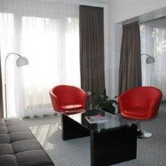 Senats Hotel комната для гостей фото 4