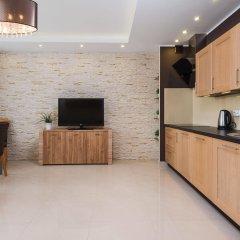Отель Apartinfo Apartments - Sadowa Польша, Гданьск - отзывы, цены и фото номеров - забронировать отель Apartinfo Apartments - Sadowa онлайн в номере