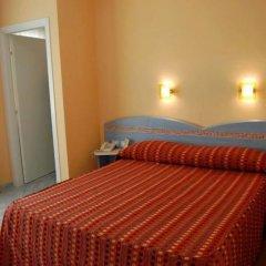 Hotel Chentu Lunas комната для гостей фото 5