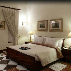 Отель The Imperial New Delhi комната для гостей фото 2
