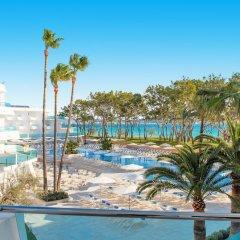 Отель Iberostar Playa de Muro Испания, Плайя-де-Муро - отзывы, цены и фото номеров - забронировать отель Iberostar Playa de Muro онлайн фото 10