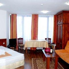 Hotel Elegant Lux комната для гостей фото 2