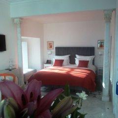 La Villa Bleue in Tunis, Tunisia from 173$, photos, reviews - zenhotels.com guestroom photo 5
