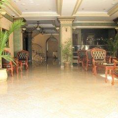 Гостиница Баунти в Сочи 13 отзывов об отеле, цены и фото номеров - забронировать гостиницу Баунти онлайн гостиничный бар