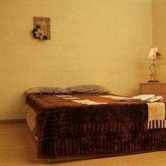 Гостиница Guest House Fresh в Калининграде отзывы, цены и фото номеров - забронировать гостиницу Guest House Fresh онлайн Калининград комната для гостей фото 2
