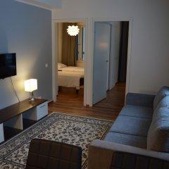 Отель Avia Suites Aviapolis 2 Финляндия, Вантаа - отзывы, цены и фото номеров - забронировать отель Avia Suites Aviapolis 2 онлайн фото 3
