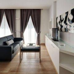 Отель LHP Suite Firenze комната для гостей фото 3