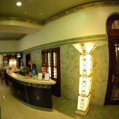EA Hotel Royal Esprit гостиничный бар