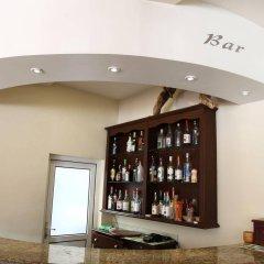 Alin Hotel Турция, Аланья - 13 отзывов об отеле, цены и фото номеров - забронировать отель Alin Hotel онлайн гостиничный бар