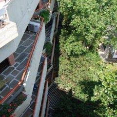 Отель Apollonia Hotel Apartments Греция, Вари-Вула-Вулиагмени - 1 отзыв об отеле, цены и фото номеров - забронировать отель Apollonia Hotel Apartments онлайн фото 5