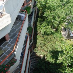 Apollonia Hotel Apartments Вари-Вула-Вулиагмени фото 5