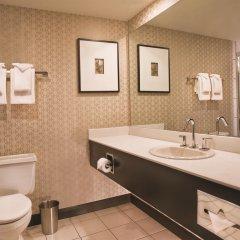 Отель Excalibur 3* Стандартный номер с различными типами кроватей фото 10