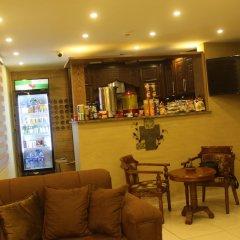 Отель Shaqilath Hotel Иордания, Вади-Муса - отзывы, цены и фото номеров - забронировать отель Shaqilath Hotel онлайн питание