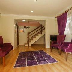 Pia Hotel Турция, Алашехир - отзывы, цены и фото номеров - забронировать отель Pia Hotel онлайн комната для гостей фото 5