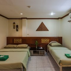 New Road Guest House - Hostel фото 15