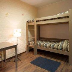 Гостиница Апартамент Выборг в Выборге 2 отзыва об отеле, цены и фото номеров - забронировать гостиницу Апартамент Выборг онлайн детские мероприятия фото 2
