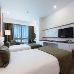 ISG Airport Hotel Турция, Стамбул - 13 отзывов об отеле, цены и фото номеров - забронировать отель ISG Airport Hotel онлайн комната для гостей