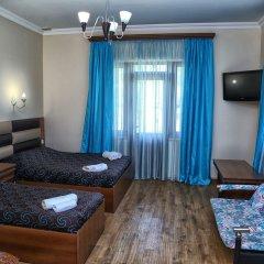 Отель Лара фото 12