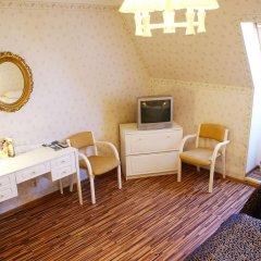 Отель Olevi Residents Эстония, Таллин - - забронировать отель Olevi Residents, цены и фото номеров спа