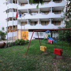 Mar-Bas Hotel - All Inclusive детские мероприятия фото 2