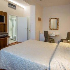 Hotel Machiavelli Palace комната для гостей