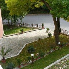 Park Hotel Kyoshkove Шумен фото 5