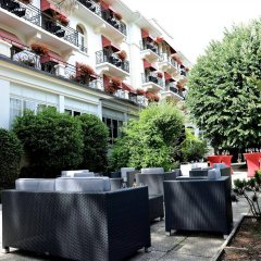 carlton lausanne boutique hotel lausanne switzerland zenhotels rh zenhotels com