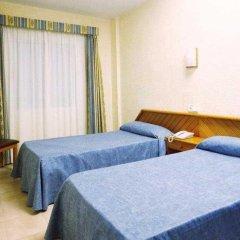 OK Hotel Bay Ibiza комната для гостей фото 4