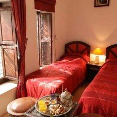 Отель Dar Rania Марокко, Марракеш - отзывы, цены и фото номеров - забронировать отель Dar Rania онлайн в номере