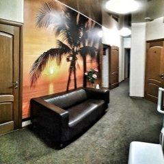Гостиница Мальта в Барнауле отзывы, цены и фото номеров - забронировать гостиницу Мальта онлайн Барнаул комната для гостей фото 2