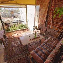 Ali Baba's Guesthouse Турция, Сельчук - отзывы, цены и фото номеров - забронировать отель Ali Baba's Guesthouse онлайн фото 5
