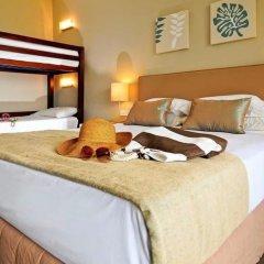 Отель Novotel Nadi комната для гостей фото 2