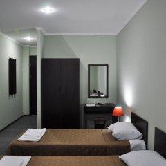 Отель Shine Palace Тбилиси комната для гостей фото 2