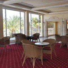 Отель Marhaba Club Сусс гостиничный бар