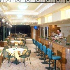 Athens Oscar Hotel Афины питание фото 2