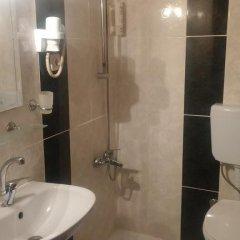 Birkent Турция, Диярбакыр - отзывы, цены и фото номеров - забронировать отель Birkent онлайн ванная