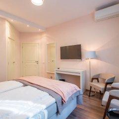 Отель FM Luxury 3-BDR Apartment - Sofia Dream Apartments Болгария, София - отзывы, цены и фото номеров - забронировать отель FM Luxury 3-BDR Apartment - Sofia Dream Apartments онлайн