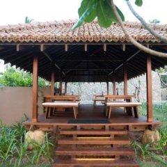 Отель The Villa by Contemporary Ceylon фото 7